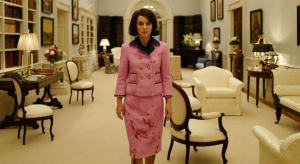 jackie-natalie-portman-pink-dress-blood-stains