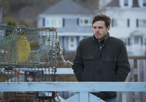 manchester-by-the-sea_3
