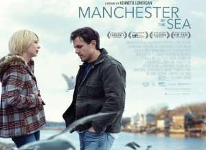 manchester-by-the-sea_poster