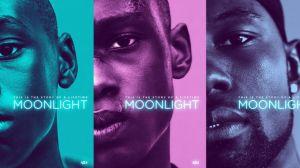 moonlight-cartel