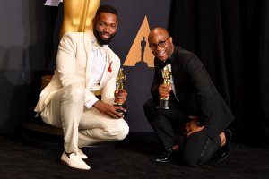 oscar-2017-moonlight-barry-jenkins