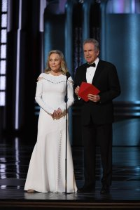 oscar-2017-warren-beatty-faye-dunaway