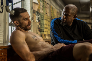 southpaw-jake-gyllenhaal-forest-whitaker