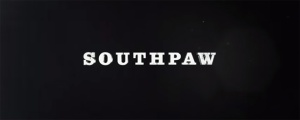 southpaw-jake-gyllenhaal-logo-2015
