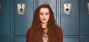 13-Reasons-Why-26012017kg_www.pizquita.com_series_tv_000_3
