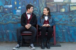 13-Reasons-Why-serie-netflix-770x513