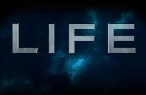 Life_end