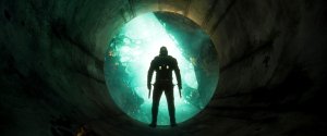guardians-of-the-galaxy-2-trailer-image-3