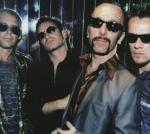 U2_discotheque