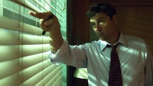 Bloodline Kyle Chandler T3