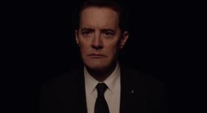 Kyle-MacLachlan-in-Twin-Peaks-Season-3-Teaser