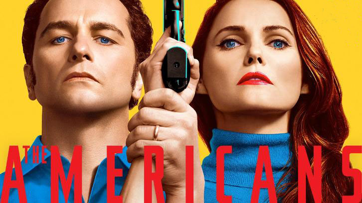 emmys 2017 the americans