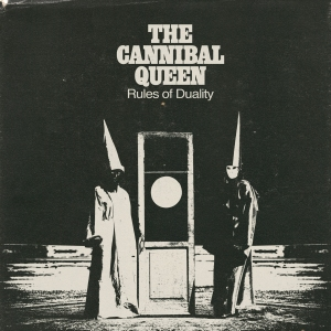 The-Cannibal-Queen-Rules-of-Duality