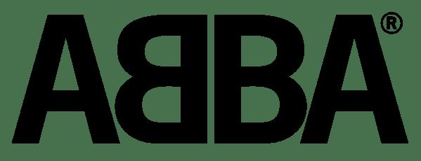 ABBA-Logo.svg