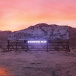 Arcade Fire_Everything Now