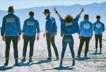 Arcade Fire_Everything NowEra