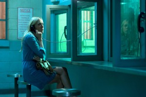 Bloodline season 3 Chloe Sevigny