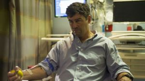 bloodline-season-3-kyle-chandler