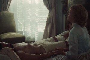 La seduccion Nicole Kidman Colin Farrell