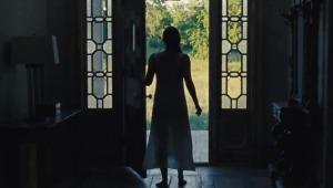 Mother! Jennifer Lawrence 3