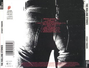 The_Rolling_Stones-Sticky_Fingers-Trasera