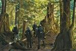 Twin Peaks The Return Jack Rabbit'sPalace