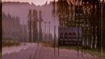 Twin Peaks The Return Welcome To Twin Peaks(1)
