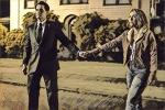 Twin Peaks The Return When Richard MetCarrie