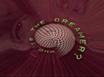 Twin Peaks The Return Who Is TheDreamer?