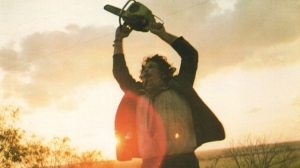 leatherface_from_texas_chain_saw_massacre