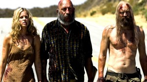 the-devils-rejects-villains-1050x591