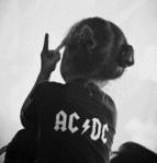 acdc_child1