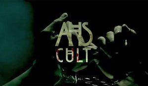 ahs-cult-logo-620x360