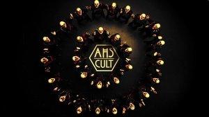 AHS_Cult