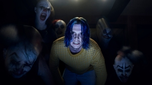 american-horror-story-cult-kai