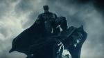 Batman_Justice League