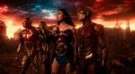 Justice League_3