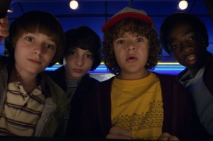 stranger-things-80s-lede.w710.h473