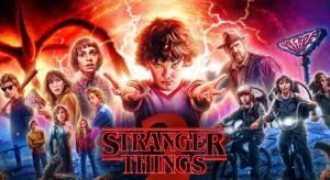stranger-things-poster-1
