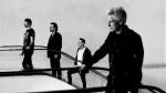 U2 Anton Corbijn