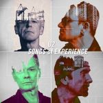 U2_Songs of Experience_alternative cover