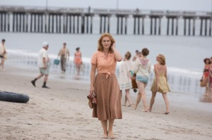 Wonder Wheel Kate Winslet 2