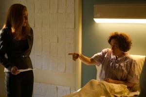 X-Files-Plus-One-2