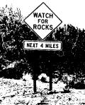 4. WATCH FOR ROCKS(160×200)