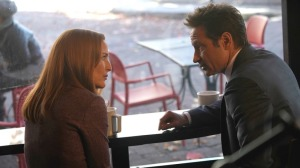 the-x-files-season-11-episode-5-ghouli-website-preview-fox
