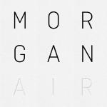 Morgan-Air