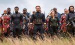 Avengers-Black-Panther-Black-Widow-Captain-America