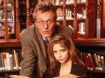 Por-que-falto-Giles-en-la-reunion-de-Buffy-Cazavampiros_landscape