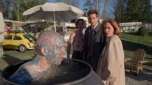 X-Files_2x20_001