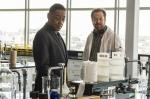 Better Call Saul Season 4(9)